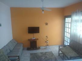 Apartamento em Angra dos Reis, apartment in Angra dos Reis