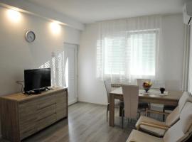 Rooms LU&LA, hotel near Zagreb Airport Franjo Tuđman - ZAG,