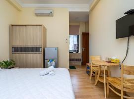 Maison Royale, hotel in Ho Chi Minh City