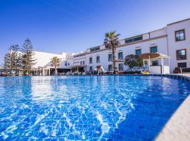 Hôtel Des Iles, hôtel à Essaouira