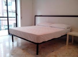Greta Bed and Breakfast, bed & breakfast a Bari
