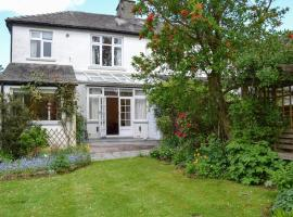 Hillside, pet-friendly hotel in Ambleside