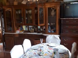 Apartamento Contu1000, hotel in Porto