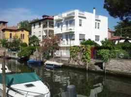 Villa Venice Movie, hotel near Congress Center - Venice Film Festival, Venice-Lido