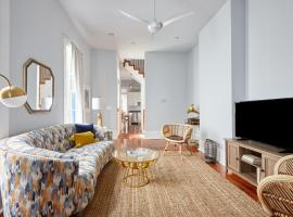 Sonder — Magazine House, serviced apartment in New Orleans
