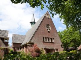 B&B de Kerk, hotel dicht bij: Hartenstein, Doorwerth