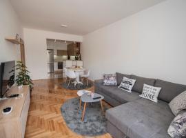 Cozy Apartment SINN, hotel near Bazen Bregovi Public Beach, Trebinje