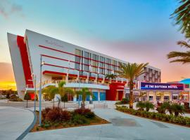 The Daytona, Autograph Collection, Hotel in Daytona Beach
