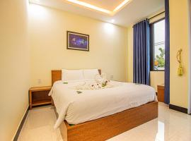 Gold Stone Homestay, homestay in Hoi An