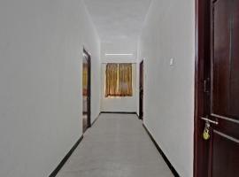 SPOT ON 43989 Perfect Stay, hotel in Kanchipuram