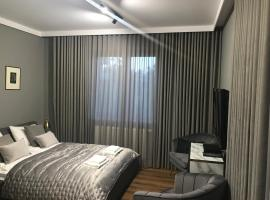Apartament SUNTIME – apartament w Radomiu