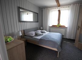 Apartament u Majerczyka, apartment in Zakopane