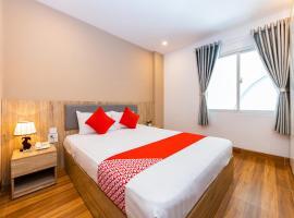 Nha Trang Beach 2 hotel, hotel near Nha Trang Airport Bus Station, Nha Trang