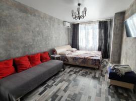 Аппартаменты в тольятти куплю недвижимость в испании юг