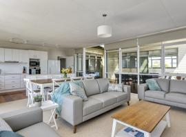 BETHANY BAY - MOUNT MARTHA, hotel in Mount Martha