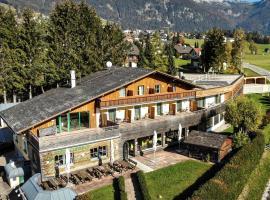Der Seebacherhof, Hotel in der Nähe von: Bergbahn Tauplitz, Tauplitz