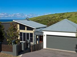 Cooke's Haven, hotel near Werri Beach, Gerringong