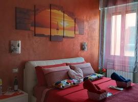Mario Best House, hotel near Ospedale Niguarda, Milan