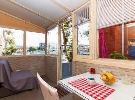 Guest House Pegla, hotel in Zadar
