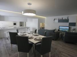 Apartamento das Malheiras, apartment in Viana do Castelo