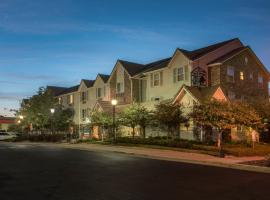 TownePlace Suites Denver Southeast, self catering accommodation in Denver