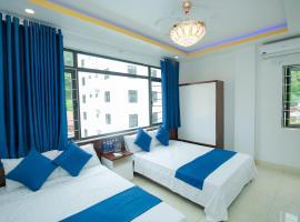 VENUS HOTEL, Hotel in Cát Bà