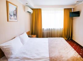 Перми гостиница на час стоимость в московская стоимость область час квт
