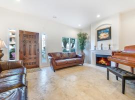 249 - 3 Story Dream Home, vacation rental in Huntington Beach