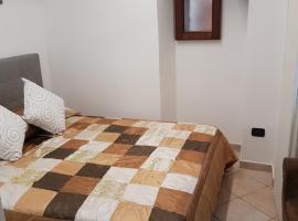 Casa Duomo, apartment in Alba