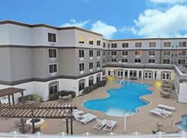Country Inn & Suites by Radisson, Port Canaveral, FL, hotel near Port Canaveral, Cape Canaveral