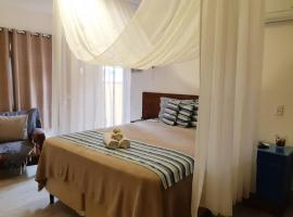 Canto do Pescador, hotel near Conceicao Beach, Bombinhas