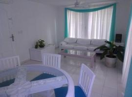 Cancun at Gorgeous & Extraordinary department at the Best Location and price, apartment in Cancún