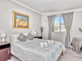 Redsky self catering Agulhas, apartment in Agulhas