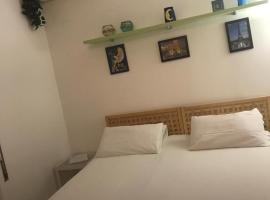 Una casetta per te!, hotel a Ladispoli