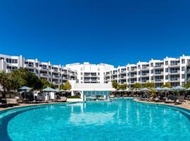 Sofitel Noosa Pacific Resort, hotel near Peregian Beach, Noosa Heads
