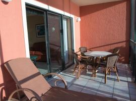 Two bedroom Vacation Apartment by Westgate Resorts near Disney & Sea World!, pet-friendly hotel in Orlando