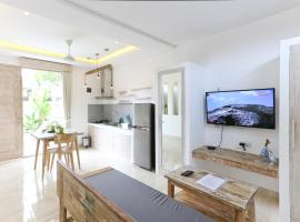 The 10 Best Pet Friendly Hotels In Sanur Indonesia Booking Com