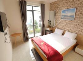 Loc Thien An Hotel, pet-friendly hotel in Bien Hoa