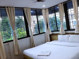 Anupama Hospitality, room in Kolkata