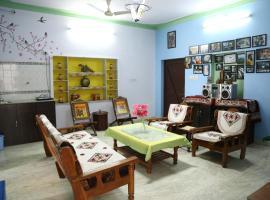 Aura Midtown, pet-friendly hotel in Udaipur