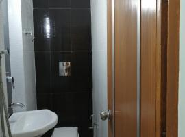 Ustayz - Female only, hostel in New Delhi
