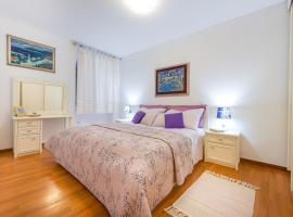 Old Town Charming Retreat - Stradun, apartment in Dubrovnik