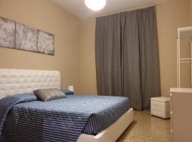 Corso Langhe 27 Alba, apartment in Alba