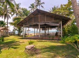 futurehippie Yoga, accommodation, food all inclusive, hotel sa Koh Samui