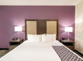 La Quinta by Wyndham Chattanooga - Lookout Mtn, hotel in Chattanooga