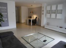 4realax, apartment in Mülheim an der Ruhr