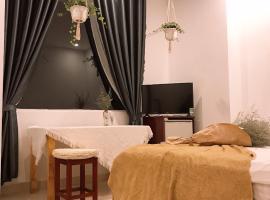 Khoa Nguyễn Hotel, khách sạn ở Đà Lạt