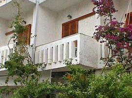 Acropol Apartments, διαμέρισμα στην Αγία Γαλήνη