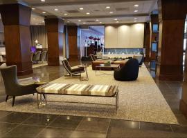 Crowne Plaza - Chicago West Loop, hotel in West Loop, Chicago