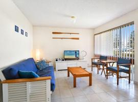Kendalls Beach Break, apartment in Kiama